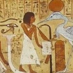 This Halloween go back to the times Of Ancient Egypt when Pharaohs ruled the land and mummies were being preserved and some of the most tremendous...