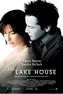 The Lake House (2006) online sa prevodom