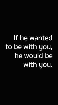 6 Romantic Relationship Memes Ideas