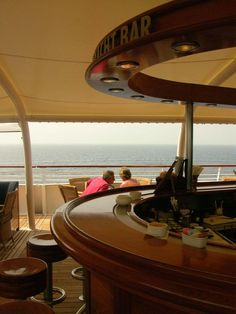 Follow these top tips and you could save from $100 to $1,000 on your 2013 cruise experience.