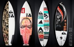 design your own surfboard - Google Search