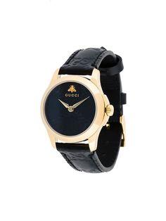 a71a1342b GUCCI G-timeless watch. #gucci # Reloj Gucci, Smartwatch, Boutique,