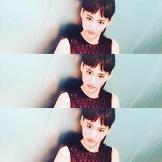 うさきゃわ〜〜 Gravure Idol, Cute Japanese, Aiko, Beautiful Women, Singer, Actresses, Album, Actors, Face