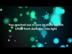 Like an Avalanche - Hillsong United - Lyrics [HD] A Must Hear it will reap your heart with joy Music Quotes, Music Songs, Praise And Worship Music, Worship Songs, Hillsong United Lyrics, Right Where It Belongs, Christian Music Videos, Spiritual Songs, Sing To Me