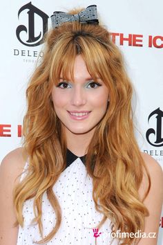 bella thorne - Google Search