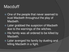 Outline of macbeth act 1 to act 3 Macbeth Summary, Character Outline, Story Outline, Three Witches, Evil Witch, Lady Macbeth, Important Quotes, Shakespeare, Acting