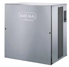 BREMA Eiswürfelmaschine Gastro VM 350http://www.xn--khlmbel247-hcb2e.de/brema-eiswurfelmaschine-gastro-vm-350.html