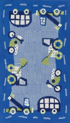 Loloi Rugs Zoey ZOEYHZO02 Blue Green