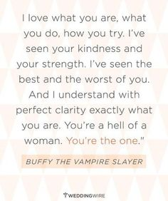 Love%20quotes%20buffy%20the%20vampire%20slayer
