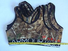 Under Armour Sports Bra Sizing Country Shirts, Country Outfits, Country Girl Style, My Style, Farm Clothes, Camo Outfits, Cowgirl Outfits, Sports Bra Top, Redneck Girl