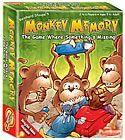 catalog/monkeymemory125.jpg