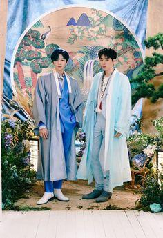 Korean Traditional, Traditional Outfits, Korean Wave, Korean Aesthetic, Pride And Prejudice, Cosplay Outfits, Kawaii Fashion, Asian Fashion, Beautiful People