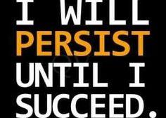 Week 11 – Persist
