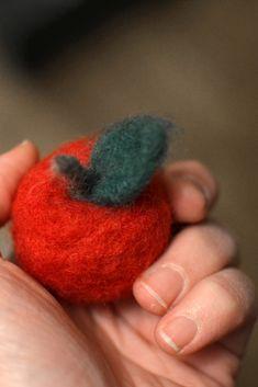 Ett äpple om dagen... - Diagnos:Kreativ Blueberry, Fruit, Creative, Berry, The Fruit, Blueberries