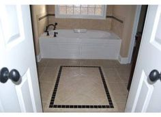 Pro #356478   Davie Flooring & Cabinets, LLC   Advance, NC 27006 Cabinet Refacing, Basement Remodeling, Countertops, Cabinets, Bathtub, Flooring, Bathroom, Armoires, Standing Bath