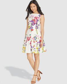 Ingles Dresses De El Mejores 103 Party Imágenes Corte vestidos 8EXqqz