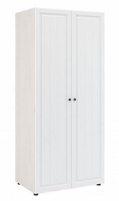 Študentský nábytok PRAHA KIDS očarí svojou jedinečnosťou a vysokou funkčnosťou. Farebné prevedenie – biele drevo/korpus jaseň angkor. Dvojdverová skriňa má vo vnútri police, tyč i zásuvky. #byvanie #domov #nabytok #skrine #klasickeskrine #modernynabytok #designfurniture #furniture #nabytokabyvanie #nabytokshop #nabytokainterier #byvaniesnov #byvajsnami #domovvashozivota #dizajn #interier #inspiracia #living #design #interiordesign #inšpirácia Praha, Tall Cabinet Storage, Police, Furniture, Home Decor, Decoration Home, Room Decor, Home Furnishings, Home Interior Design