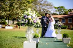 Casamento de Ana Flávia e Rodrigo