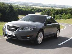 Saab — photos and video of the new Saab sedan Koenigsegg, General Motors, Automobile, Saab, Global Brands, Corvette, Peugeot, Volkswagen, Chevrolet