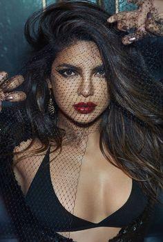 r/Celebs - Priyanka Chopra Priyanka Chopra Sexy, Actress Priyanka Chopra, Indian Celebrities, Beautiful Celebrities, Beautiful Actresses, Beautiful Bollywood Actress, Most Beautiful Indian Actress, Bollywood Stars, Bollywood Bikini