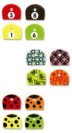 Lindas, práticas e divertidas as capas para chaves! http://www.zoologicopresentes.com.br/produtos.php?b=capa=0=0=submit