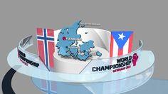 Campeonato Mundial de Handebol Feminino de 2015