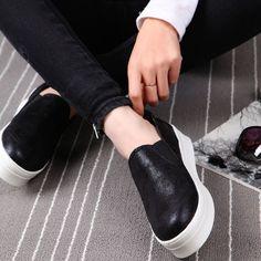 zapatos plataforma 2015 - Buscar con Google