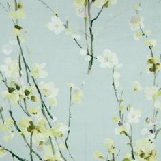 Delancy Wedgewood – Not Laura Ashley ironwork scroll | Low Woods Furnishings