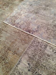 Carpet Stair Runners Clearance #4FootWideCarpetRunners Post:9383155233 #CarpetsForKids Carpets For Kids, Carpet Stairs, Silk Wool, Houston, Stair Runners, Rugs, Handmade, Home Decor, Farmhouse Rugs