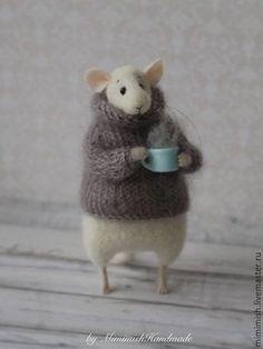 Мыши | 136 фотографий