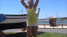 Banho Público - Ana Ortigão