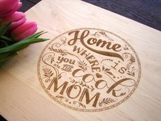 Hey, I found this really awesome Etsy listing at https://www.etsy.com/listing/181514001/mothers-day-present-custom-cutting-board