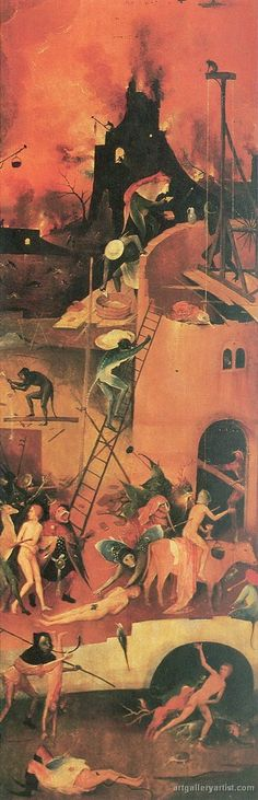 Hieronymus Bosch Paintings 23.jpg