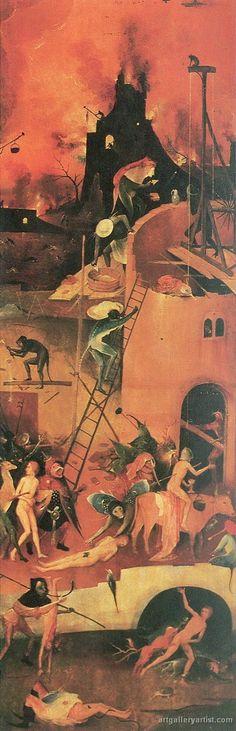 Hieronymus Bosch Paintings 23.jpg