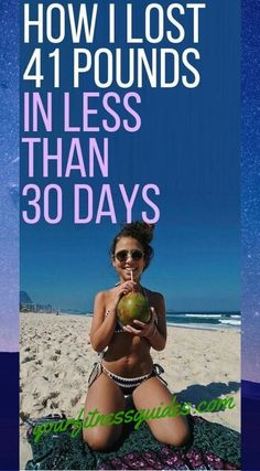 lose 30 pounds in 30 days meal plan gluten free Fast Weight Loss, Weight Loss Goals, Weight Loss Program, Healthy Weight Loss, Weight Gain, Reduce Weight, Egg Weight, Diet Program, Water Weight