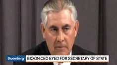 Rex Tillerson Secretary of State https://freewordandfriendsworld.com/2016/12/13/trump-is-doing-well-now-its-time-the-right-wing-press-to-support-him-and-shield-him-from-the-losers-donald-trump-names-pro-russian-exxonmobil-boss-rex-tillerson-us-secretary-of-state/