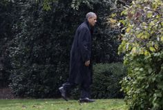 CIA sources: Obama ordered military not to help Ambassador Stevens in Benghazi