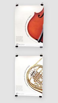 Czech Philharmonic Orchestra - Endemit Work
