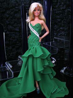 miss beauty doll pageants ..44..12.20.3 qw
