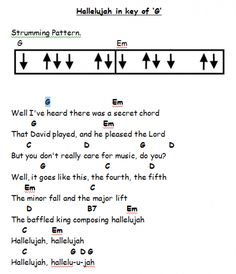 count on me ukulele chords pdf » Path Decorations Pictures | Full ...
