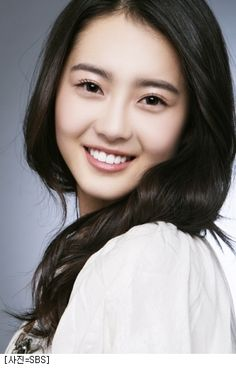 Go Ara Asian Celebrities, Asian Actors, Korean Actresses, Pretty Asian, Beautiful Asian Women, Korean Beauty, Asian Beauty, Go Ara, Famous Stars
