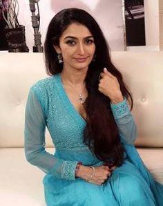 10 Best Anjali Taarak Mehta images in 2018 | Saree, Sari, Fashion