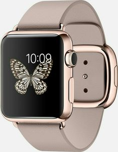 Apple watch i want it Sale! Up to 75% OFF! Shop at Stylizio for women's and men's designer handbags, luxury sunglasses, watches, jewelry, purses, wallets, clothes, underwear