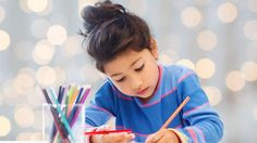 Stimulate your child's imagination and avoid the dreaded summer boredom by engaging them in creative art opportunities. Here are 13 local events for you to check out to increase your child's enjoyment of visual arts this summer.