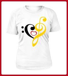 Deutsche Musik - Hip hop shirts (*Partner-Link)