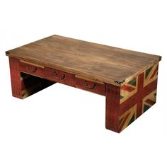 https://www.asiadragon.co.uk/industrial-furniture-decor/london-calling/product/3418-london-calling-coffee-table