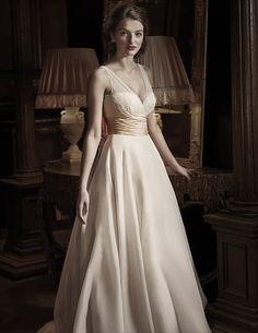 Little White Dress Bridal Shop - Colorado