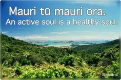 An active soul is a healthy soul. - Maori proverb new zealand people Maori Songs, Hawaii Quotes, New Zealand Landscape, Maori Designs, Proverbs Quotes, Maori Art, Teaching Resources, School Resources, Teaching Ideas