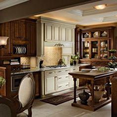 30 Best Kitchens Images Home Decor Kitchen Units Kitchens
