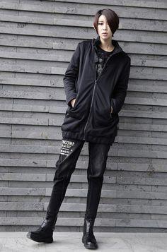 モードファッション 個性的で独創的なアリスゴーホーム